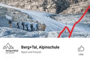 Berg+Tal Blog