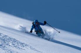 NEU: Skitouren Fiesch