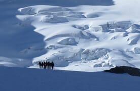 NEU: Skitouren im Fornogebiet
