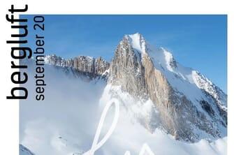 bergluft: Unser Newsletter neu als Online-Magazin
