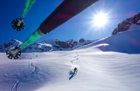 NEU: Freetouring Davos