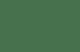 Trekking von Innsbruck nach Venedig