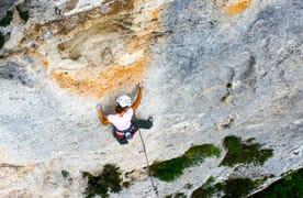 "NEU: Klettern Finale Ligure ""2plus!"""