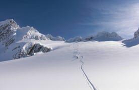 NahReise: Skitouren Haute Maurienne-Vanoise