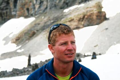 Clemens Wäfler