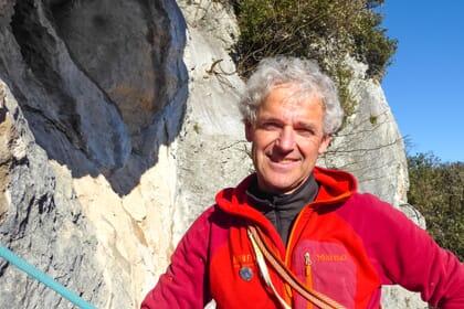 Florian Kluckner