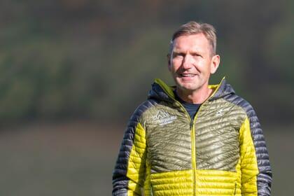 Ignaz Brunner