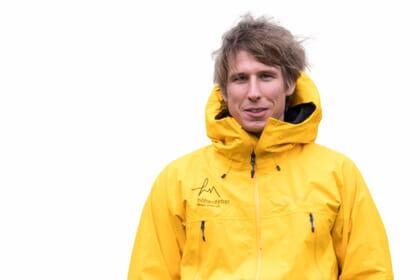 Johannes Bucher