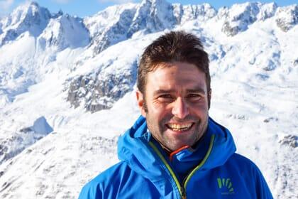 Michel Alessandri