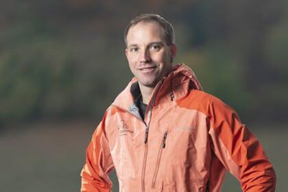 Niklaus Stalder