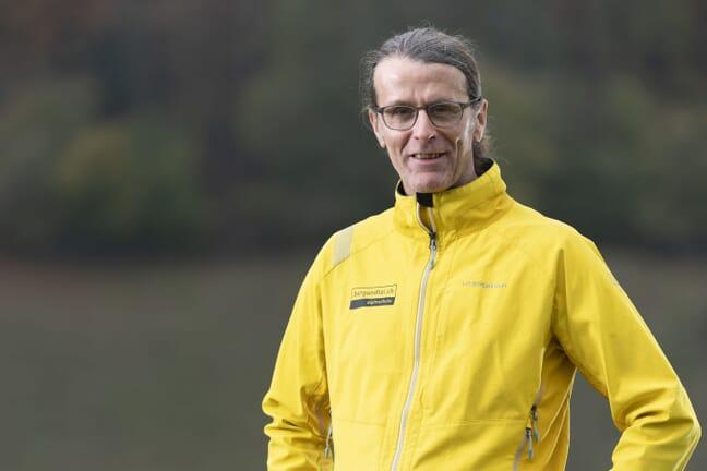 Stephane Tuni
